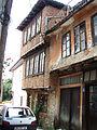 P6300036 Ohrid stare kucje.jpg