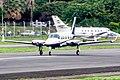 PA31-350 HK4737 Charter Express Aeropuerto Medellin.jpg