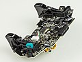 PDP Afterglow PL-3702 for Xbox 360 - case removed-8605.jpg