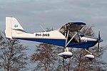 PH-3N8 (8373846784).jpg
