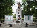PICT0907 памятник загиблим 2 сітовій війні.jpg