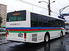 PKG-AP35UK IZUHAKONE-2406 rear.jpg