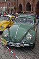PKW der Marke VW Käfer, in Stralsund, 1 (2012-06-28), by Klugschnacker in Wikipedia (3).JPG
