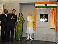 PM Modi inaugurates the Vivekananda Cultural Centre at the Indian Embassy in Tokyo.jpg