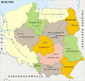 POLSKA 20-09-1944.png