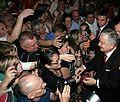 POL 2007 09 23 Kaczynski USA 12.jpg