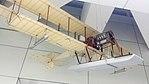 PPIE Airplane Model (18624178380).jpg