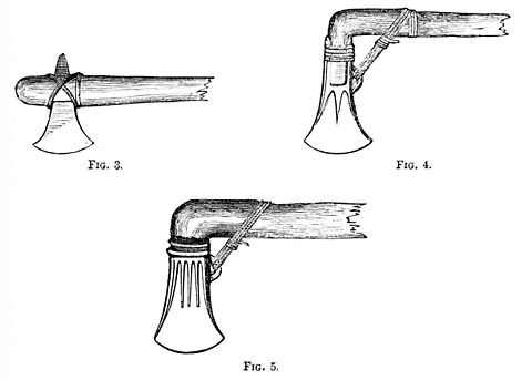 PSM V09 D209 Primitive bronze hatchets.jpg
