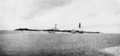PSM V76 D400 View of the tortugas laboratory in 1906.png