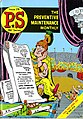 PS Magazine Cover page (16628788767).jpg