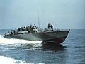 PT-333 underway off New York in August 1943.jpg