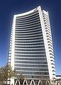 PWC Tower South Africa.jpg