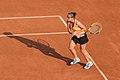 P Ormaechea - Roland-Garros 2012-IMG 3707.jpg