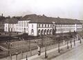 Państwowe Gimnazjum i Liceum im. Stefana Batorego nr 1 w 1924 roku.png