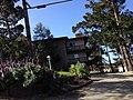 Pacific Grove, CA, USA - panoramio (8).jpg