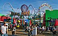 Pacific Park at the Santa Monica Pier - panoramio.jpg