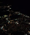 Pacifica and Skyline Blvd night aerial.jpg