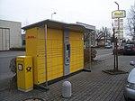 Packstation und Briefkasten - panoramio.jpg