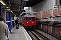 Paddington station MMB 54 C-stock.jpg