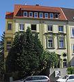 Paderborn-Nordstrasse 10.jpg