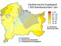 Paderborn geothermische Karte.png