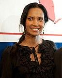 Padma Lakshmi: Age & Birthday