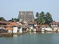 Padmanabhaswamy Temple3.jpg