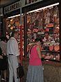Padova juil 09 277 (8187605695).jpg