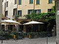 Padova juil 09 78 (8188982888).jpg