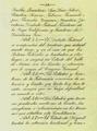 Pagina Original del Articulo 44 al 47 de la Constitucion de 1917.png