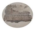 Paintings in Viminacium, 01.png