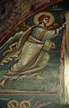 Paintings in the Church of the Theotokos Peribleptos of Ohrid 020.jpg