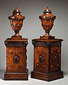 Pair of urns and pedestals MET DP-14204-231.jpg