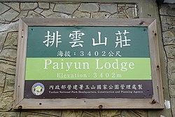 圖片來源:維基百科