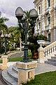 Palácio Anchieta Vitória Espírito Santo 2019-4827.jpg