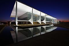 Palácio do Planalto GGFD8938.jpg