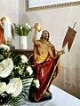 Palásti feltámadt Krisztus.jpg