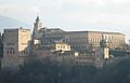 Palacio de Carlos V Granada.jpg