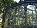 Palacio de Cristal.007 - Parque del Buen Retiro.JPG