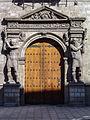 Palacio de Los Condes de Luna-Zaragoza - CS 22022004 144016 03367.jpg