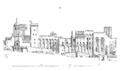 Palais.des.papes.Avignon.png