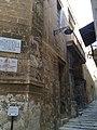 Palazzo Bettina in Birgu.jpg