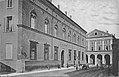 Palazzo Ghisilieri.jpg