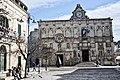 Palazzo Lanfranchi-Museo nazionale d'arte medievale e moderna della Basilicata.jpg
