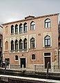 Palazzo Maravegia (Venice).jpg