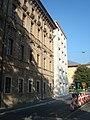 Palazzo Riva, Via Massimiliano Magatti, Lugano 07.jpg