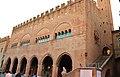 Palazzo dell'Arengo di Rimini.jpg