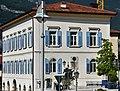 Palazzo della Vicinia.jpg