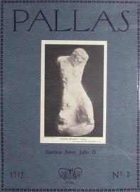 Pallas Nº3 (1912).pdf