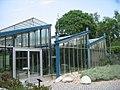 Palmenhaus - geo.hlipp.de - 3591.jpg